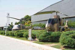 Defense Museum