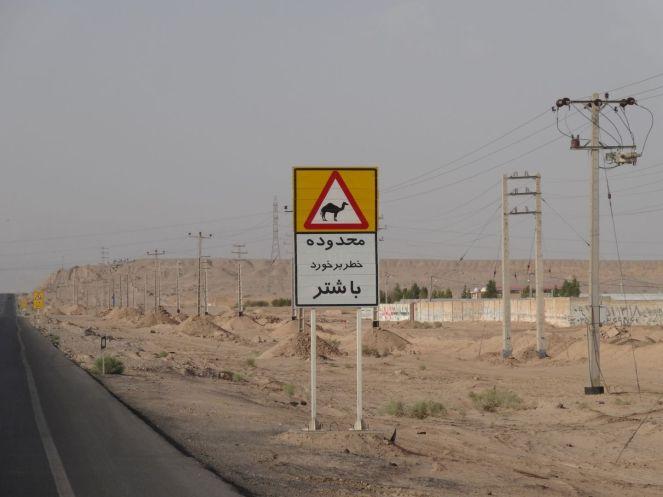 Iran_3_038