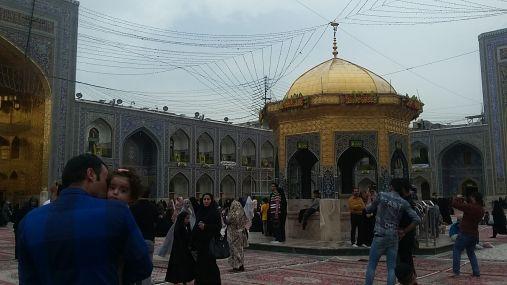 Iran_3_093