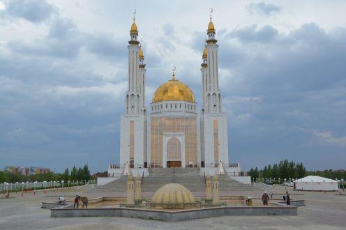 Kasachstan_065