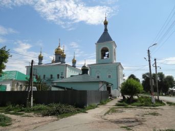 Kasachstan_078