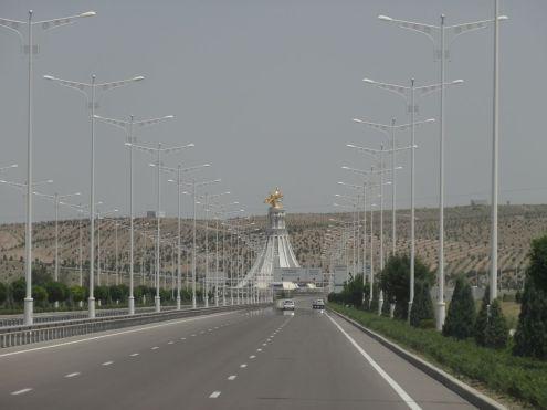 Turkmenistan_002