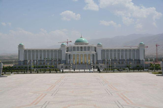 Turkmenistan_025