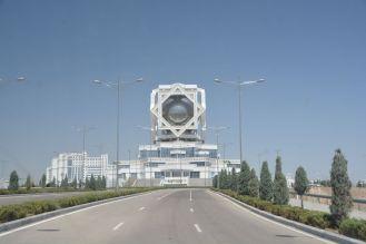 Turkmenistan_026