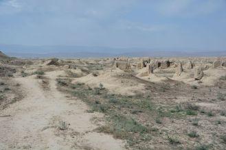 Turkmenistan_041