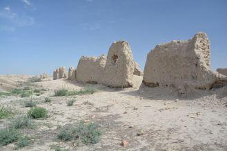 Turkmenistan_042