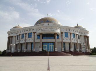 Turkmenistan_055