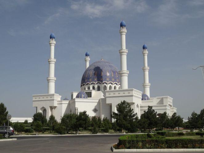 Turkmenistan_057