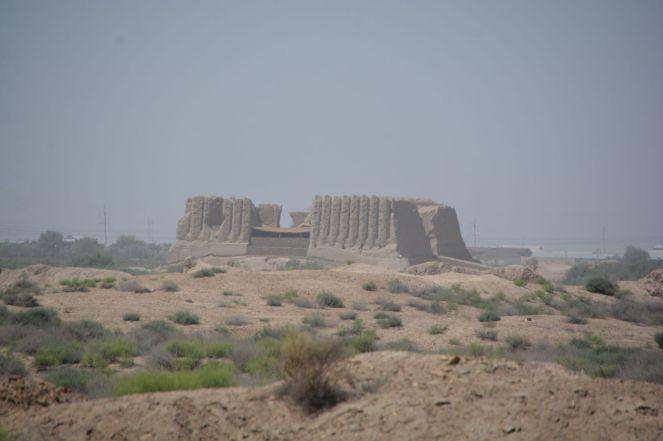 Turkmenistan_070