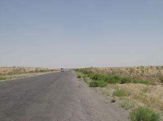 Turkmenistan_076