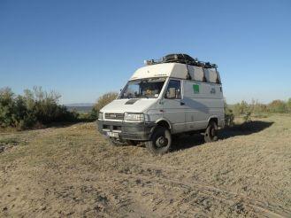 Usbekistan_035