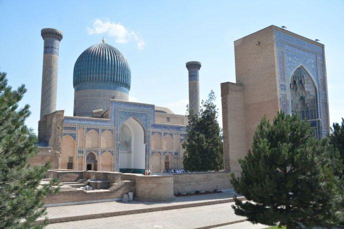 Usbekistan_074