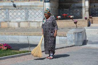 Usbekistan_085