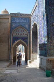 Usbekistan_089