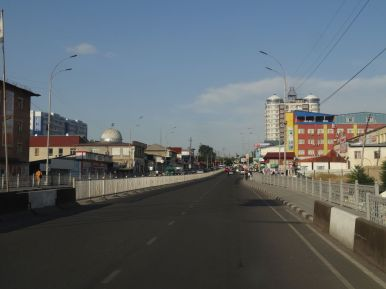 Kirgistan_003