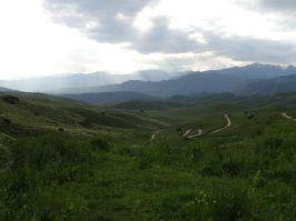 Kirgistan_068