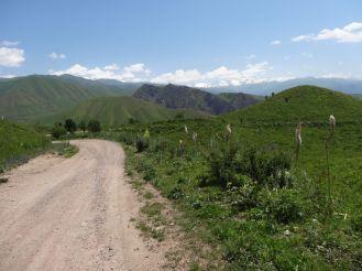 Kirgistan_075