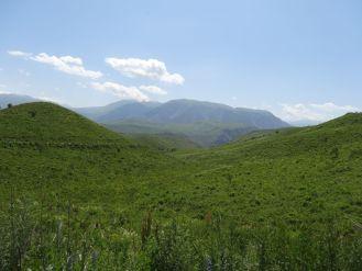 Kirgistan_076