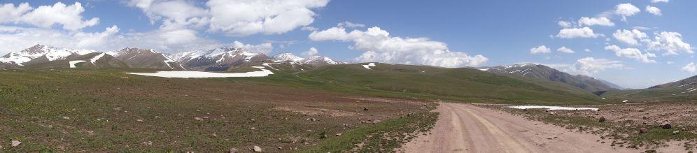 Kirgistan_093