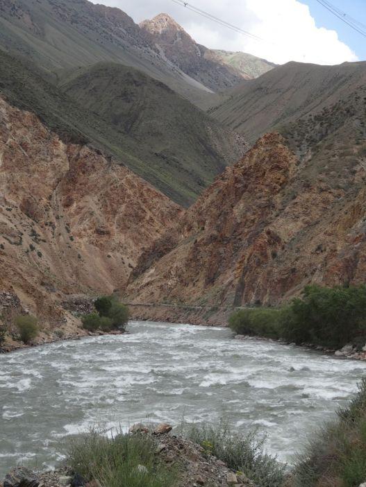 Kirgistan_102