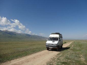 Kirgistan_112