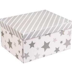 Коробка «Звёздные радости»