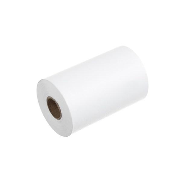 Чековая лента термо 57 мм