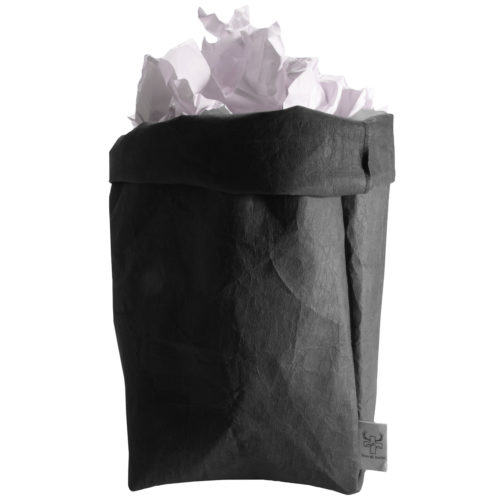 papierkorb trash