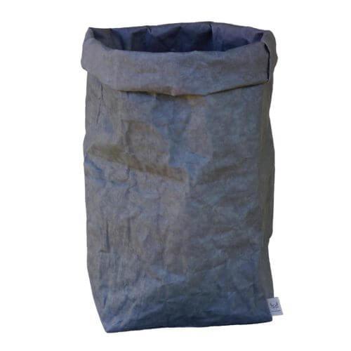 Wäschekorb XXXL anthracite