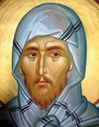 Poveste din viata Sf.Efrem Sirul