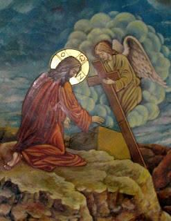 rugaciune IISUS
