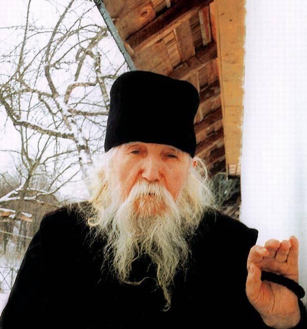 Predică la Duminica a XXXI-a după Rusalii - Vindecarea orbului din Ierihon