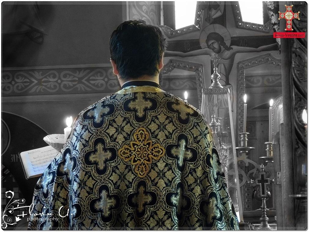 Despre rugăciune