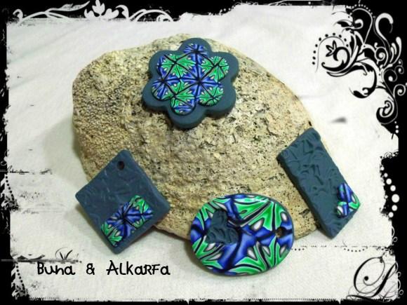 murrina kaleidoscope (2)