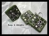 ring&earrings (1)