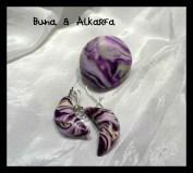 ring&earrings (7)