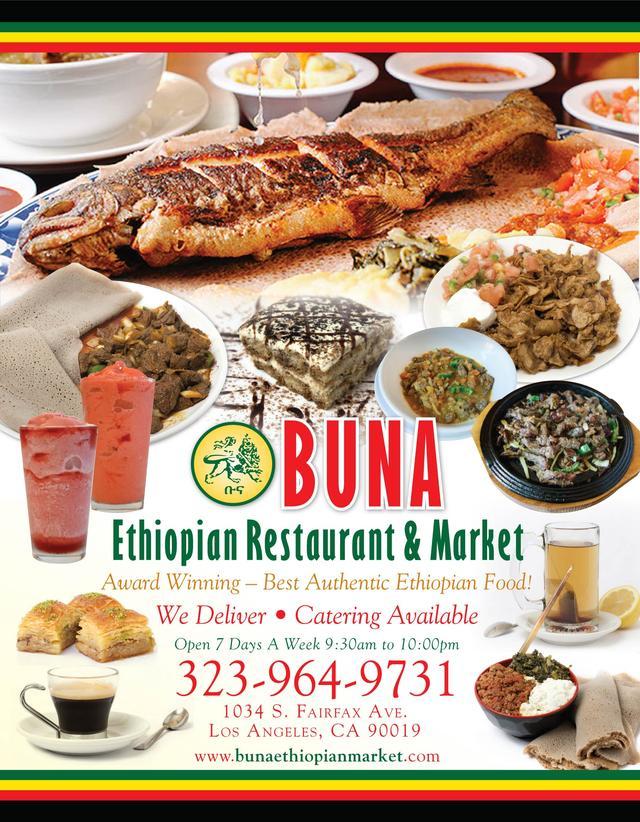 order ethiopian food online | Foodstutorial org