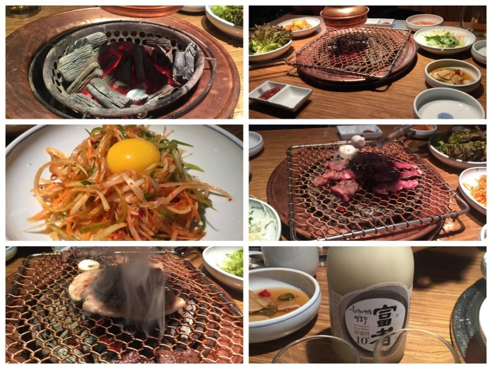 Collage_Wangbijib