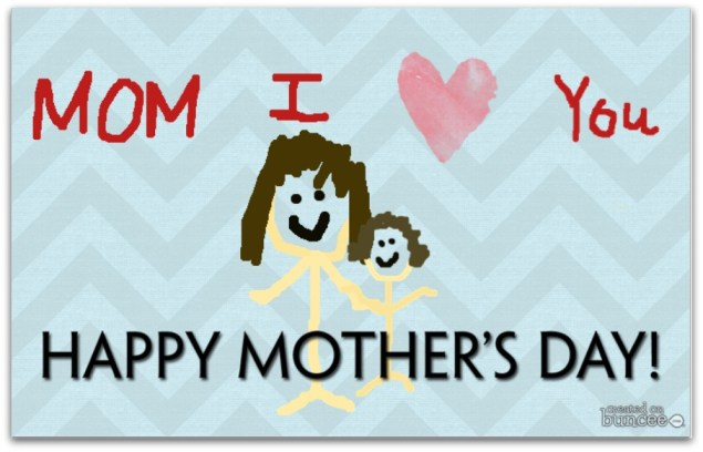 mothers day gift ideas 4.jpg