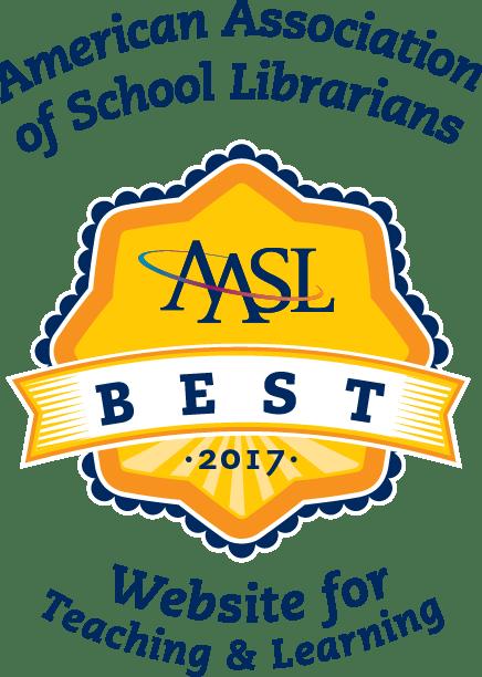 AASL_Best T&L 17