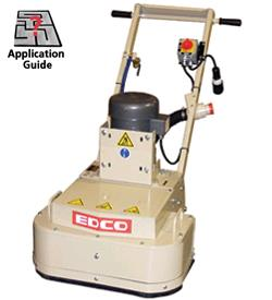 Where to rent GRINDER FLOOR EDCO in Puyallup Washington, Tacoma, South Hill, Spanaway, Parkland WA