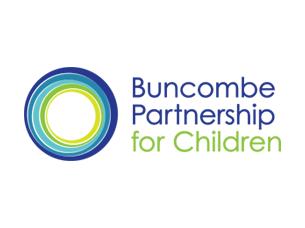 Dolly Parton's Imagination Library - Buncombe Partnership