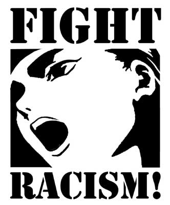 fight_racism