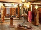 batik batik Solo dan jogja
