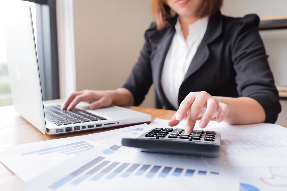 Locuri de munca contabil de acasa
