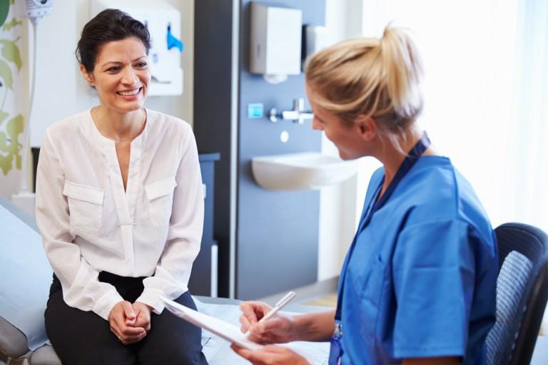 Ce analize medicale se fac la angajare