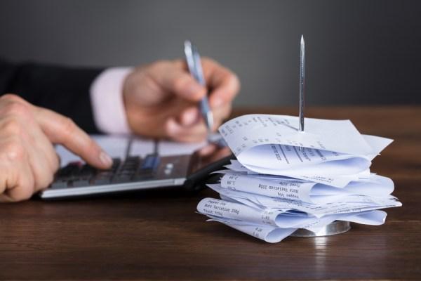 Cum poti evita dubla impozitare