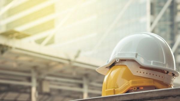 Legislatia cu privire la protectia muncii