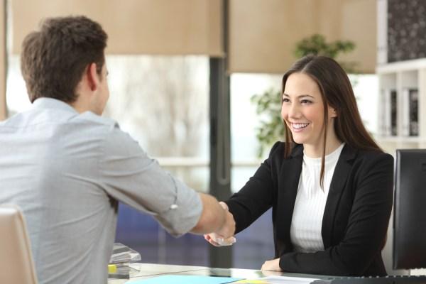 Domeniile in care functioneaza leasingul de personal