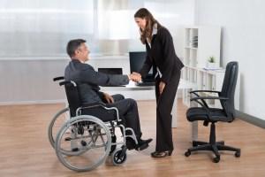 cum vorbesti despre dizabilitati cu angajatorul